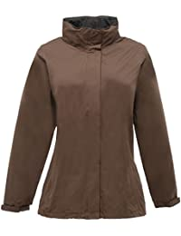 Regatta Women's Womens Ardmore Long Sleeve Jacket