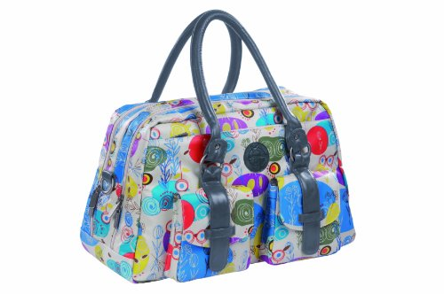 lassig-wickeltasche-vintage-metro-bag-oilcloth-multicolor