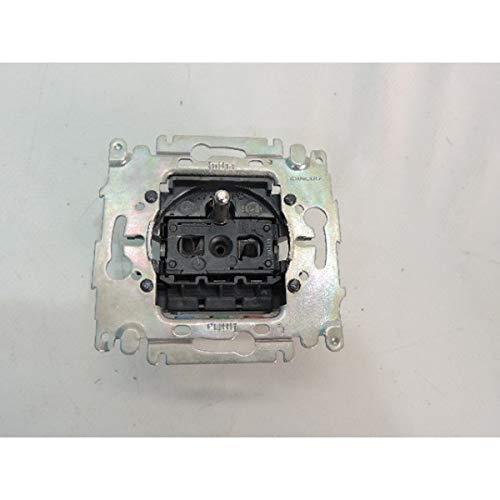 Arnould 69131 - Prise 2 P+T 16A - 250V~ connexion automatique - Initia