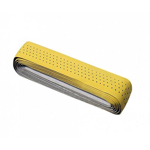 fizik Lenkerband Microtex, racing yellow