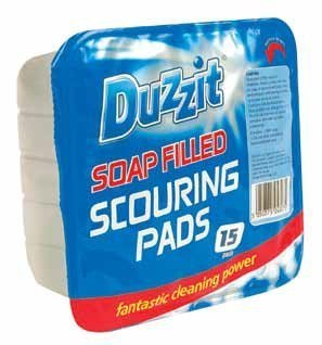 duzzit-soap-filled-scouring-pads-15-pads