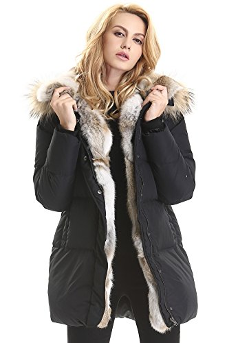 escalier-womens-down-coat-natural-real-raccoon-fur-collar-down-parka-real-rabbit-fur-removable-fur-h