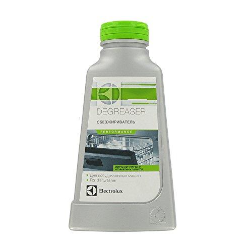 electrolux-lavavajillas-desengrasante-universal-200-g