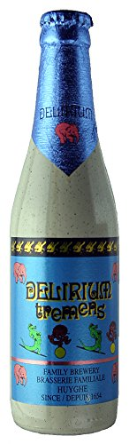 delirium-tremens-33cl-blonde-beer