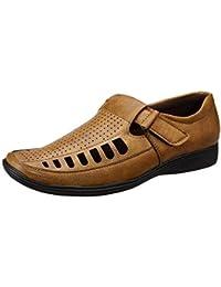 Centrino Men's 8801 Outdoor Sandals