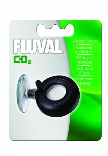 fluval co2 kit Fluval Keramik 88g-co2Diffusor–3,1Unzen