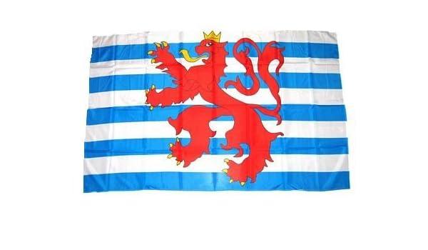 Fahne Flagge Frankreich Bretagne 30 x 45 cm
