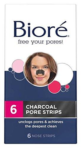 biore-limpieza-profunda-de-poros-tiras-6-tiras-de-carbn-nariz-limpia-y-destapa