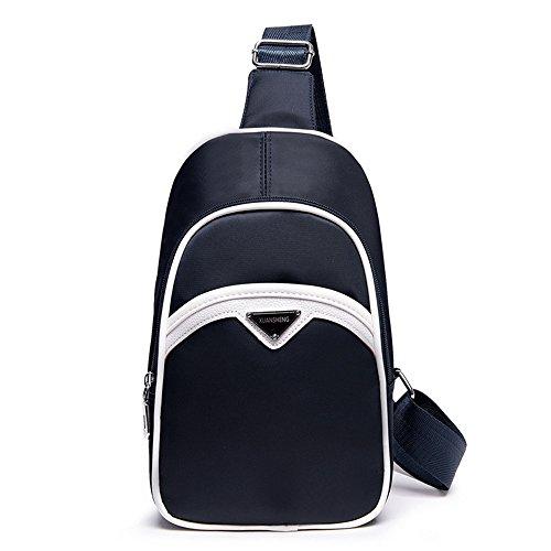 jothin-hombres-clsico-elegante-casual-pecho-mochila-bolsos-negro