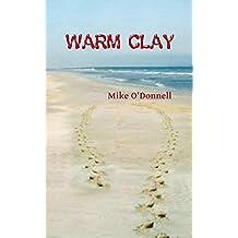 Warm Clay
