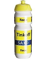 Technische Industrie Tacx T-5795.06 - Bidón de ciclismo