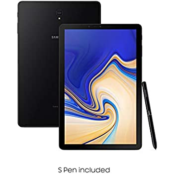 Samsung Galaxy Tab S4 (10 5