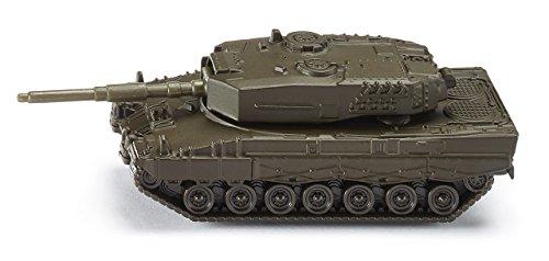 SIKU 0870 - Panzer (colores surtidos)