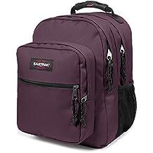 lila rucksack