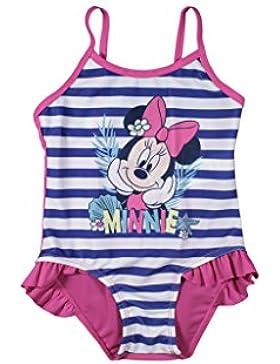 Disney Minnie Mouse Badeanzug