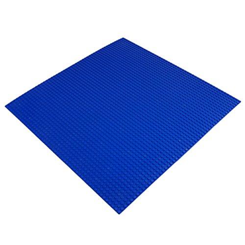 katara-plancha-de-construccion-de-piezas-para-ninos-compatible-con-lego-q-briques-asmodee-sluban-50x