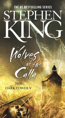 wolves-of-the-calladark-tower-v05-wolves-of-the-cprebound