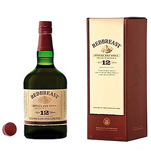 jameson-redbreast-12-year-old-pure-pot-still-irish-whiskey-70cl