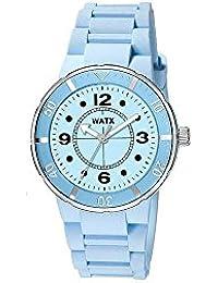 Reloj Watx para Mujer RWA1605