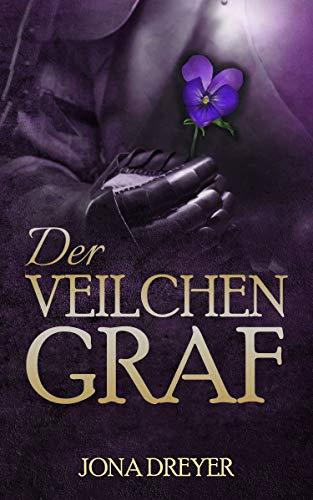Der Veilchengraf (Inselreich-Saga 5)