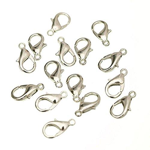 100-10-mm-fermoirs-mousqueton-12-mm-appret-pour-bijoux-collier-bracelet