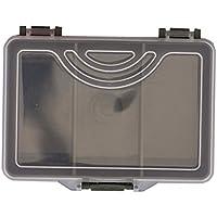 Zubehör Fox Rage Compact Storage Box Gr.L Köderbox Kleinteile Schachtel Raubfisch-Shop