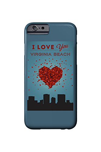 i-love-you-virginia-beach-virginia-iphone-6-cell-phone-case-slim-barely-there