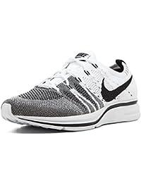 new style 3d70d f8d58 Nike , Herren Sneaker