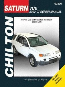 chilton-saturn-vue-2002-thru-2009-repair-manual-62390-by-chilton