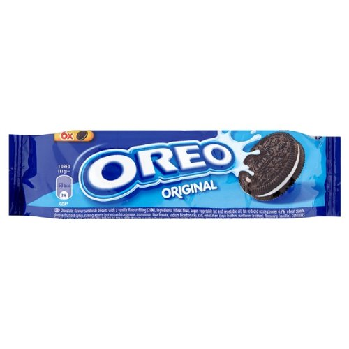 oreo-snack-packs-originales-20-x-6-de