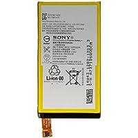 ORIGINAL Sony Xperia Z3 Compact Batería LIS1561ERPC