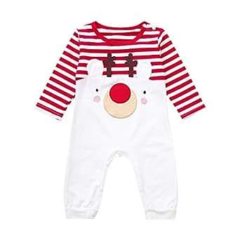 7928da3c7 Usstore Christmas Clothes For Kids