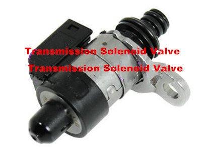 gowe-transmission-automatique-solenoide-valve-utilisation-oe-no-46201-4-c010-pour-nissan-titan-armad