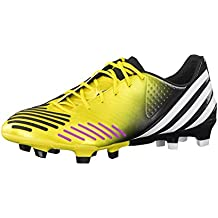 Amazon.es  Adidas Predator Lz b82ab236c8945