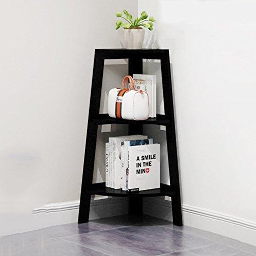XXGI Einfache Kleine Bücherregal Landung Moderne Minimalistische Mini Bücherregal Kreative...