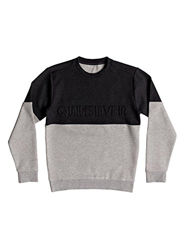 Quiksilver Saafin - Sweatshirt for Boys 8-16 - Sweatshirt - Jungen 8-16