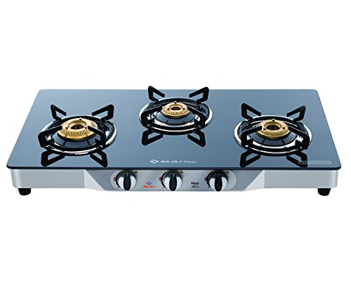 bajaj-stainless-steel-3-burner-gas-stove-black
