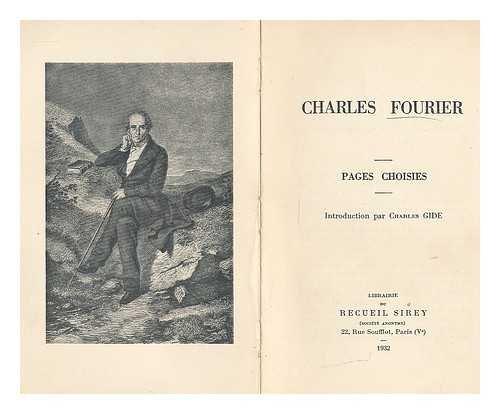 La Grande Chartreuse, le désert et les hommes