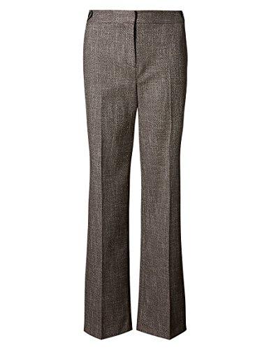 marks-and-spencer-pantalon-femme-marron-40-longue