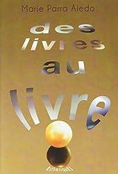 Chroniques des provinces du pays de Yamato (French Edition)