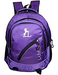 LAPTOP BAGS AND BACKPACK.. - B0789FKTYR