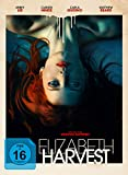 Elizabeth Harvest - 2-Disc Limited Collector's Edition im Mediabook (Blu-ray + DVD)