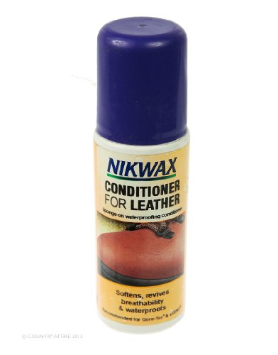 acondicionador-nickwax-para-cuero-de-alta-crema-para-el-tratamiento-de-todo-el-cuero-liso