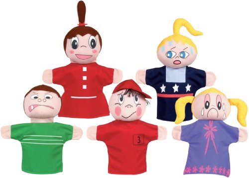 how-am-i-feeling-hand-puppets-caucasian