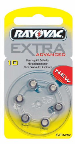 rayovac-piles-pour-aides-auditives-taille-10-5-packs-de-6-piles