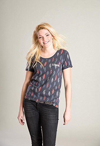 eskadron-equestrian-fanatics-shirt-lulu-relaxed-t-grossexs-farbe4177-anthra-feather