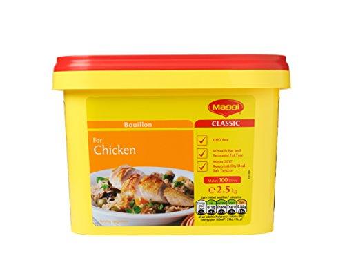 maggi-chicken-bouillon-25-kg