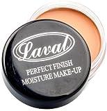 Laval Perfect Finish Moisture Make-Up, 34g