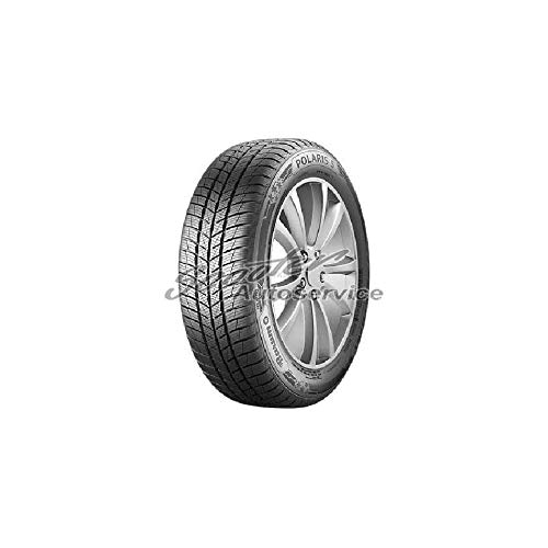 Barum Polaris 5 205/55R16 91T Winterreifen