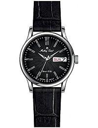 Reloj Mathey Tissot para Hombre MT0041